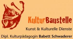 Logo-17-4